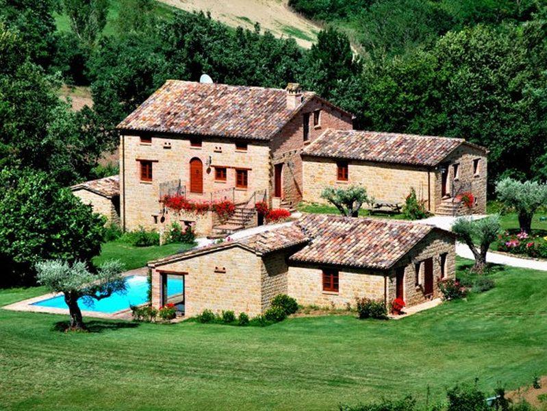 Stunning Le Terrazze San Severino Images - Idee Arredamento Casa ...