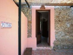 Calabria / Tropea / Casa Pittara