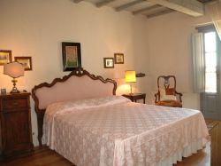 Toscane / Siena / Podere Corbini