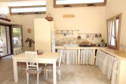 Puglia / Zuid / Rota Grande