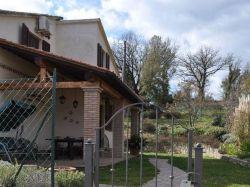 Toscane / Toscaanse kust / Casa Piera