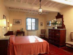 Toscane / Toscaanse kust / Giulio (Rossa)