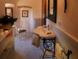 Toscane / Siena / Casa Pera 4 (Pietrafitta)