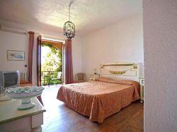 Calabrië / Tropea / B&B Villa Giada