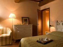 Toscane / Siena / Casa Pera 2 (Pietrafitta)