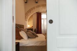 Puglia / Centraal / Ottolire Resort