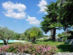 Sicilië / Zuid-Oost / Borgo degli Ulivi