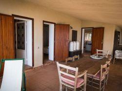 Calabria / Tropea / Casa Due (Berto)