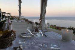 Apulië / Zuid / Le Capase Resort