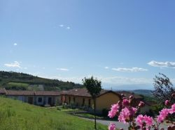 Piemonte / Le Langhe / Turchese (Corte)