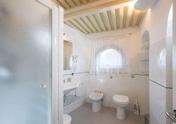Toscane / Siena / Casa Uopini