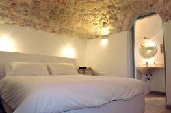 Puglia / Centraal / Trullo Amore Mio