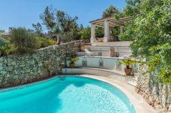Puglia / Zuid / Tia Maria Country Inn
