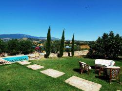 Abruzzo / Centraal / Agriturismo Maria Donata
