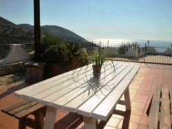 Apulië / Gargano / Residence Montelci