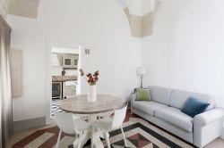 Puglia / Zuid / Mantatelurè