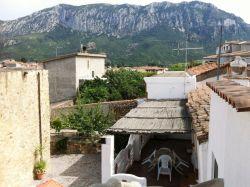 Sardinië / Centraal-Oost / Casa Morra