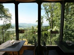 Piemonte / Le Langhe / Villa Beccaris