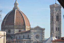 Toscane / Florence / Casa Davide