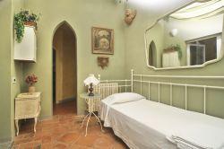 Toscane / Lucca-Pisa / Persefone (La Chiusa)