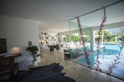 Sicilië / West / Villa Terrasini