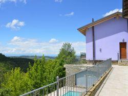 Piemonte / Le Langhe / Ametista (Corte)