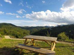 Piemonte / Le Langhe / Villa Enrico