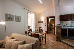 Sicilië / West / Villa Nicole