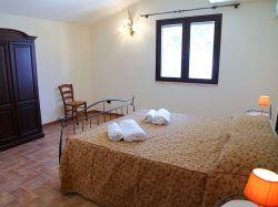 Sicilië / Noord / Residence Bellavista 9