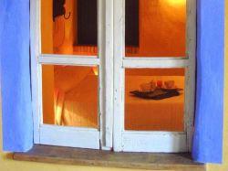 Sardinië / Zuid-West / Casa Teulada 3