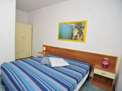 Apulië / Gargano / Casa Albero (Montelci)