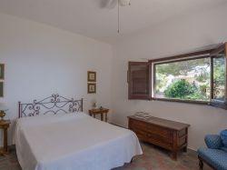 Calabrië / Tropea / Casa Cucinone (Berto)