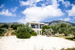 Sardinië / Centraal-Oost / Casa Mediterranea