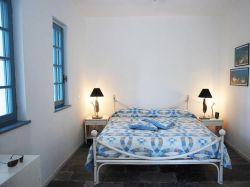 Calabrië / Tropea / Casa dei Pini