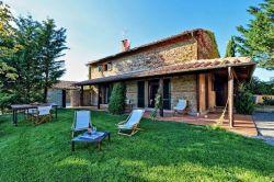 Toscane / Siena / Casa Tiglio