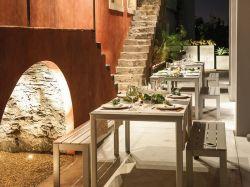 Sicilië / Oost / Zash Boutique Hotel