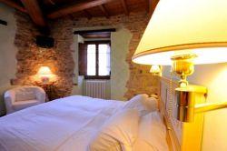 Umbrië / Zuid / Antica Torre del Nera