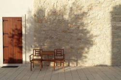 Sicilië / Zuid-Oost / Bioresort Kinanto
