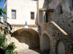 Sardinië / Centraal-Oost / Casa Nonno Nanni