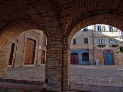 De Marken / Zuid / Casa Pazzi