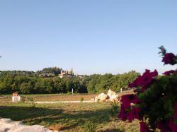 Toscane / Siena / Soggiorno Taverna