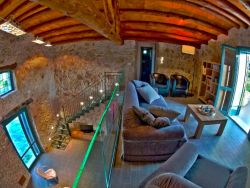Sicilië / West / Villa Costamante