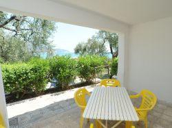 Apulië / Gargano / Monte Saraceno 5