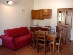 Sicilië / Zuid-Oost / Ginestra (Borgo Ulivi)