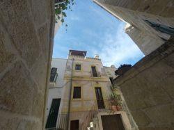 Apulië / Centraal / Sole (Dei Serafini)
