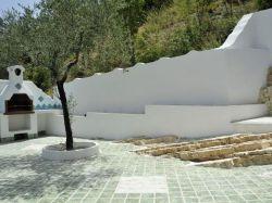 Puglia / Gargano / Casa Olmo (Montelci)