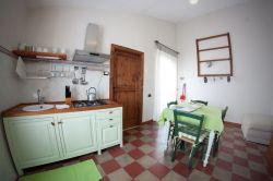 Abruzzo / Centraal / Sole (Le Magnolie)