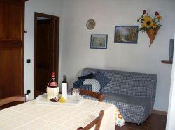 Toscane / Siena / Leccio (C. Giulia)