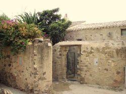 Sardinië / Centraal-Oost / Al Borgo