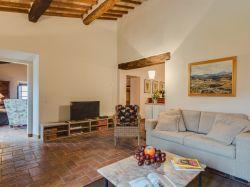 Toscane / Florence / Villa Bellavista